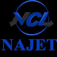 Najet Company Limited